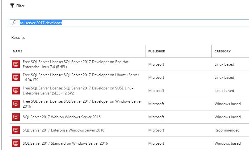sql-server-2017-developer.png