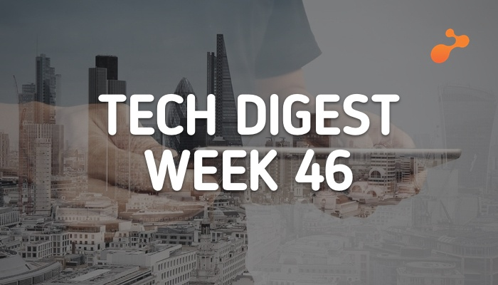 tech digest  week 46.jpg