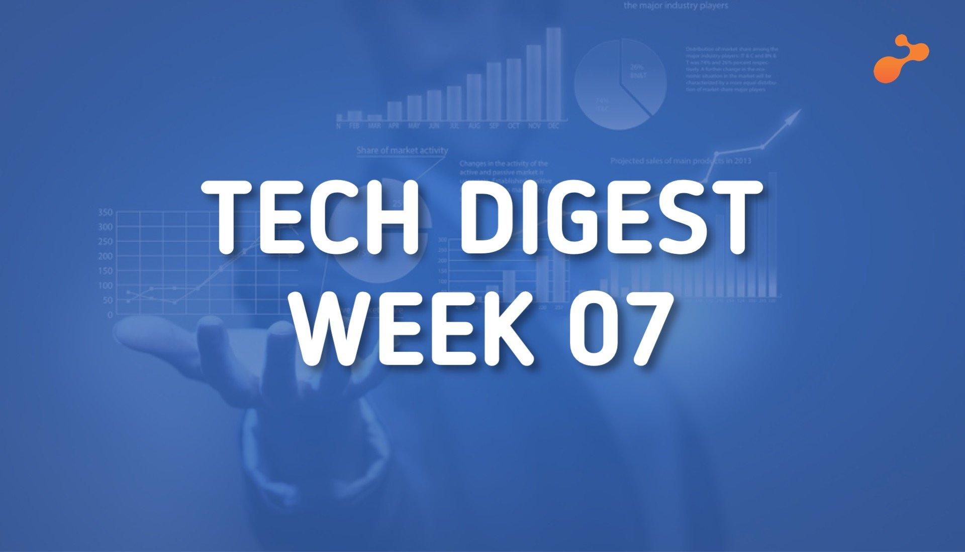 tech-digest-2019-07