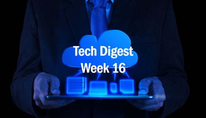 tech-digest-week-16.png