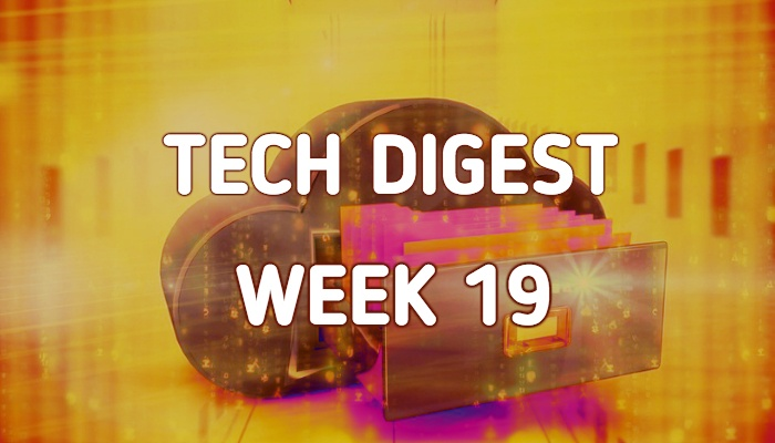 tech-digest-week-19-1.jpg