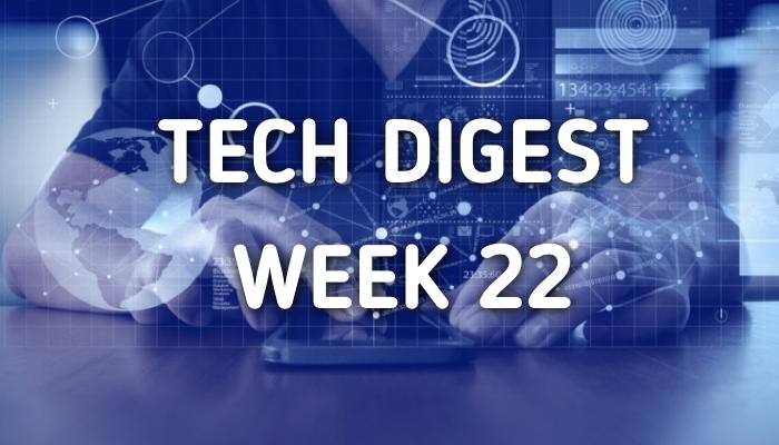 tech-digest-week-22-2017.png