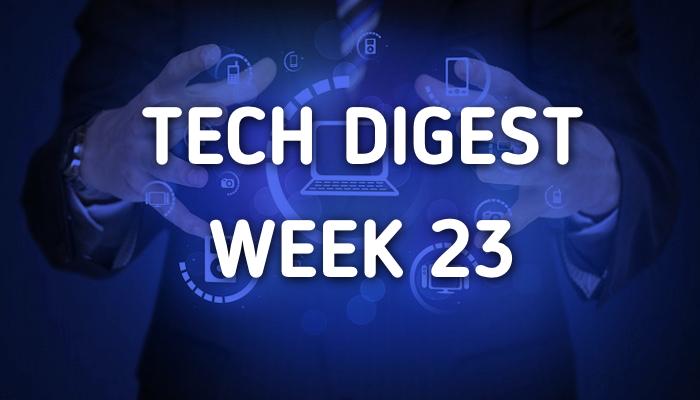 tech-digest-week-23.png