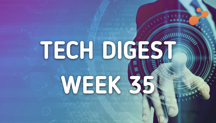 tech-digest-week-35.png