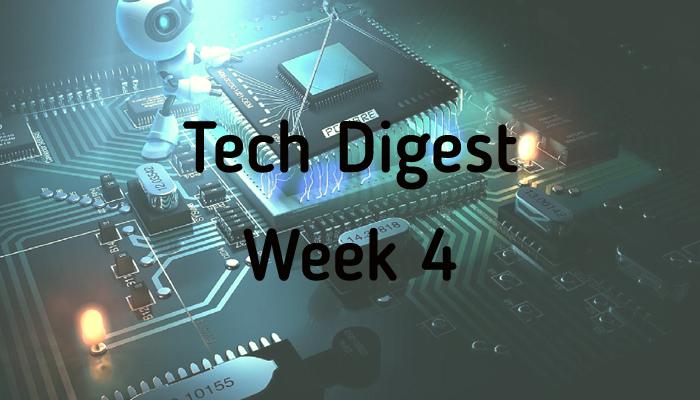 tech-digest-week-4.png