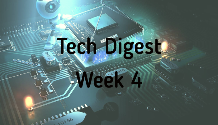 tech-digest-week-4.png