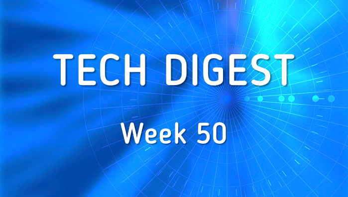 tech-digest-week-50.png