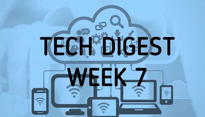 tech-digest-week-7-2017-1.png