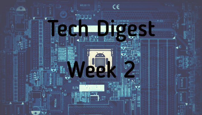 tech-digest-week2-2017-1.png