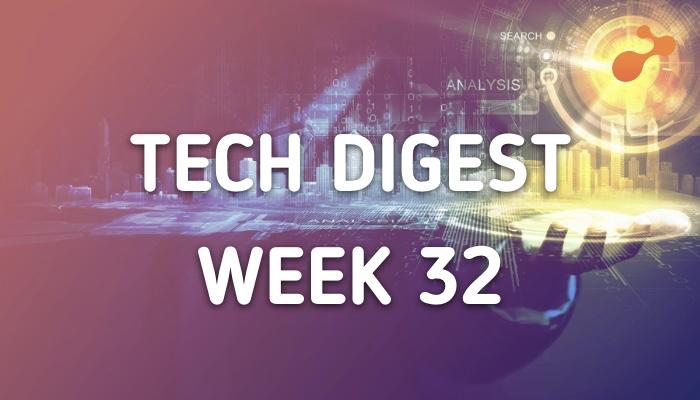 tech-digest-week32-2017-1