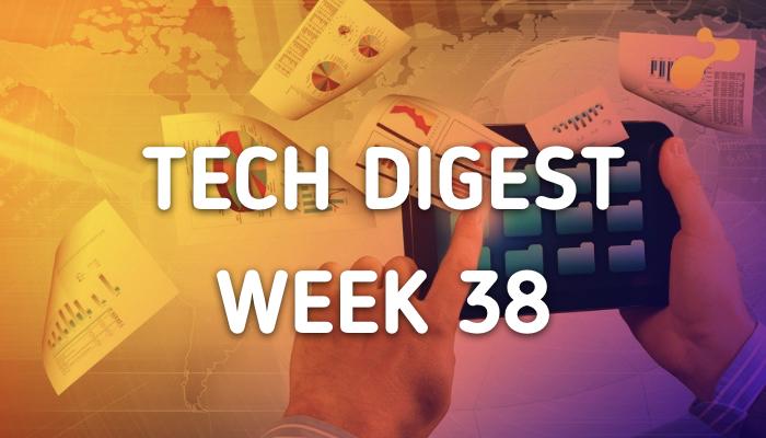 tech-digest-week38.001.png