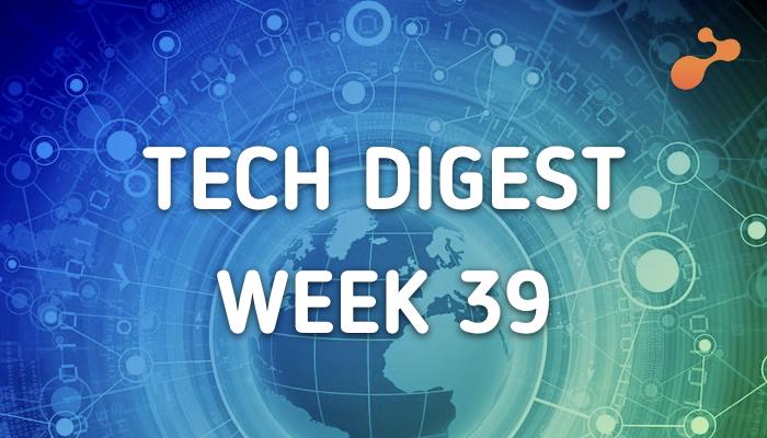 tech-digest-week39.001.png