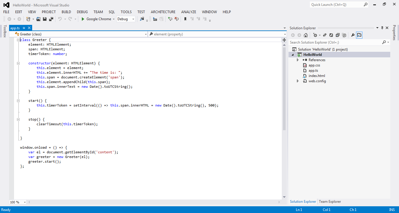 typescript-img-3.png
