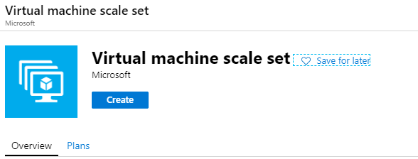 vm-scale-set
