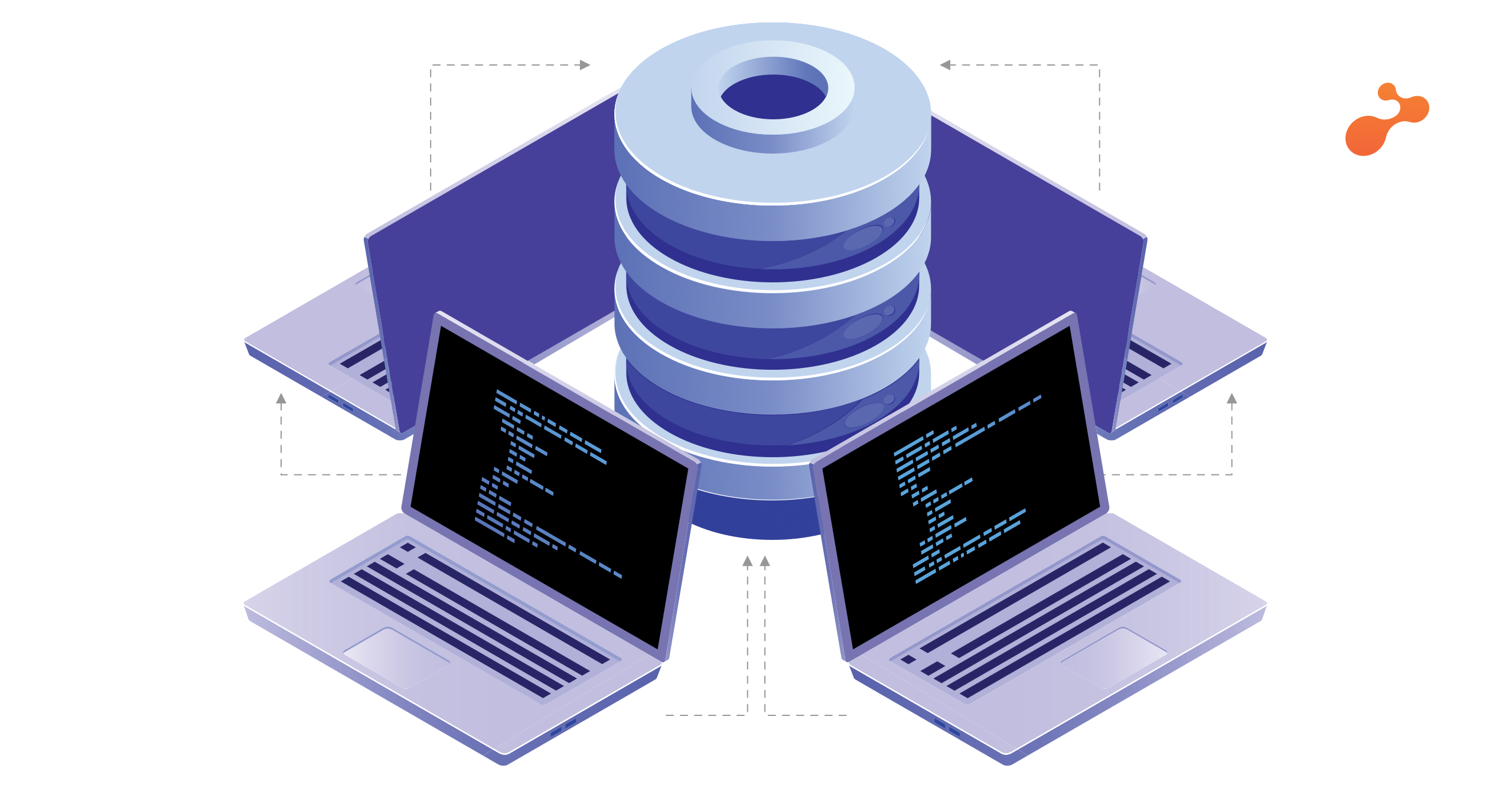 Basics of stored procedure in SQL Server Management Studio