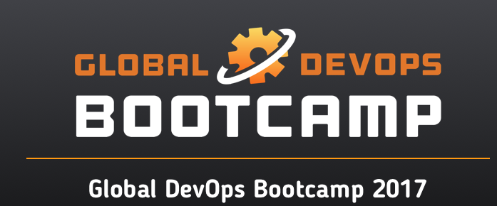 e-Zest successfully sponsors the Global DevOps Bootcamp, 2017