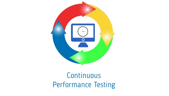 Continuous Performance Testing