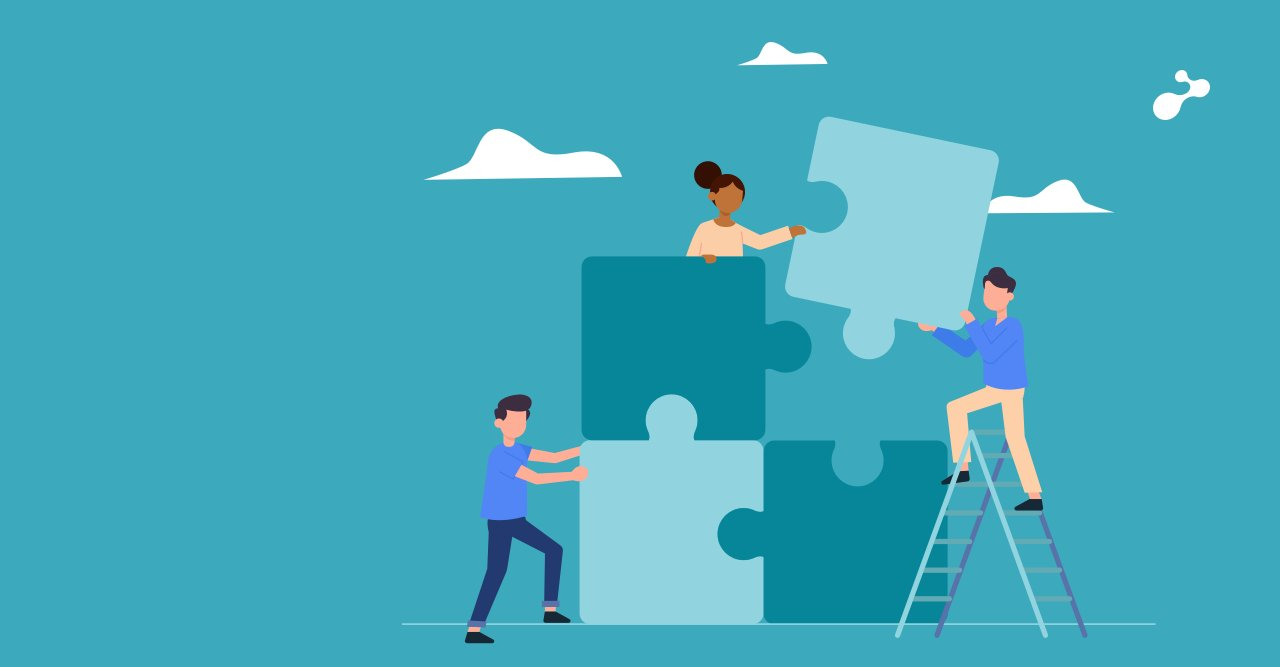 5 Ways to Build a successful relationship between Product Managers and Engineering Teams