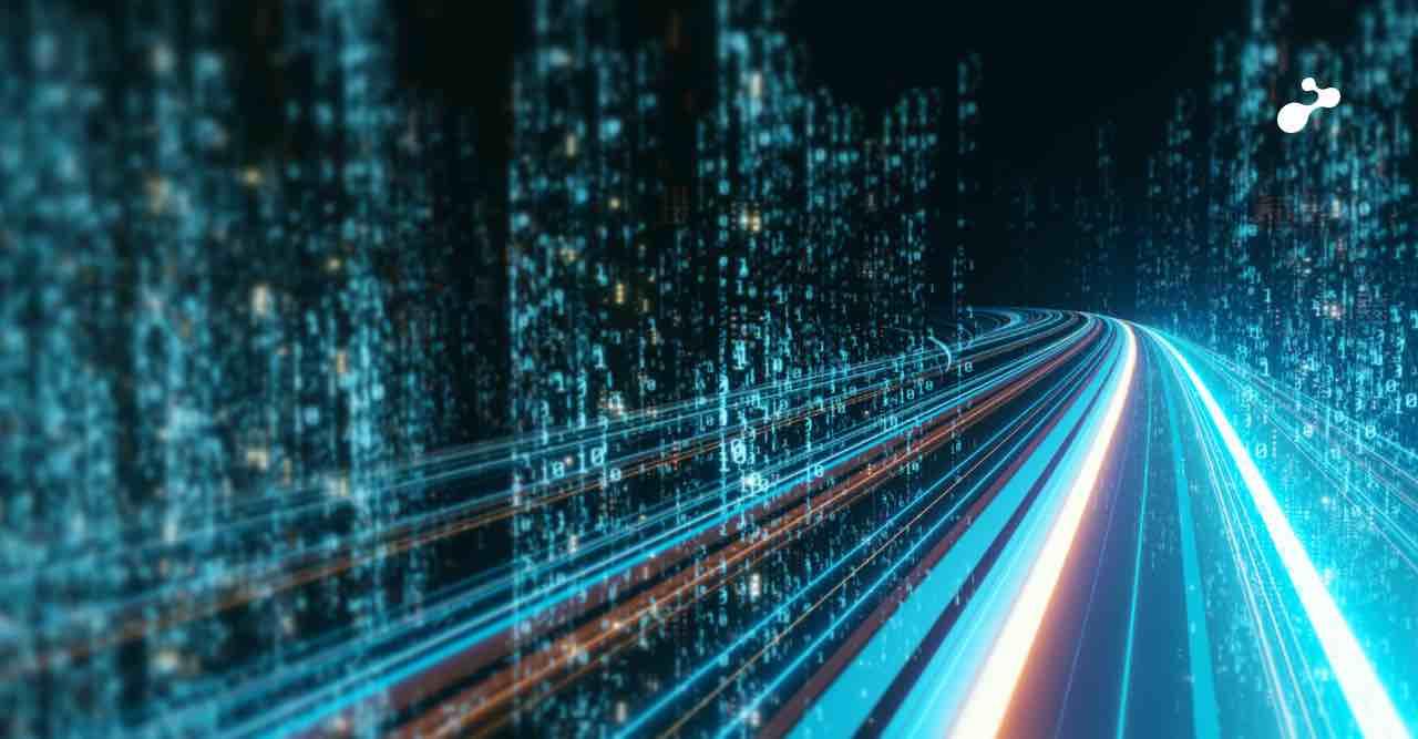 Helping Organizations Fast-track Their Digital Journey