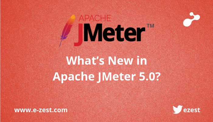What's New in Apache JMeter 5.0?