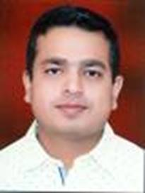 Dr. Kshitij Deshmukh