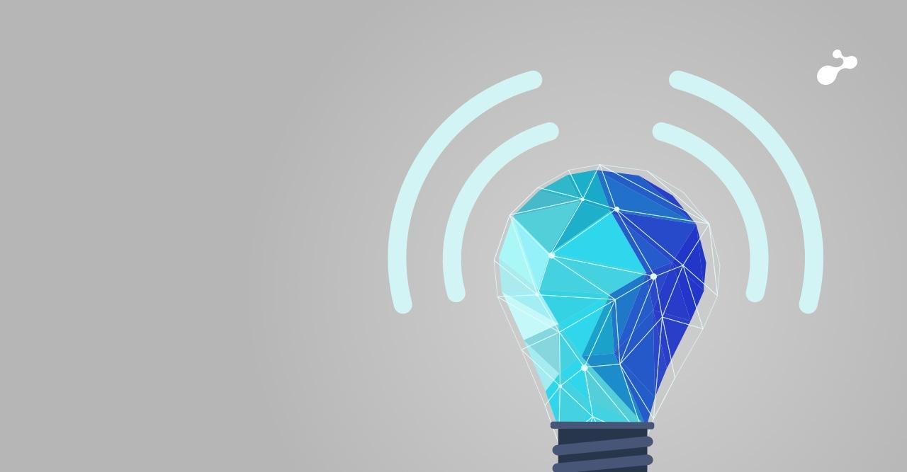 Light Fidelity: New footprints in Wireless Communication