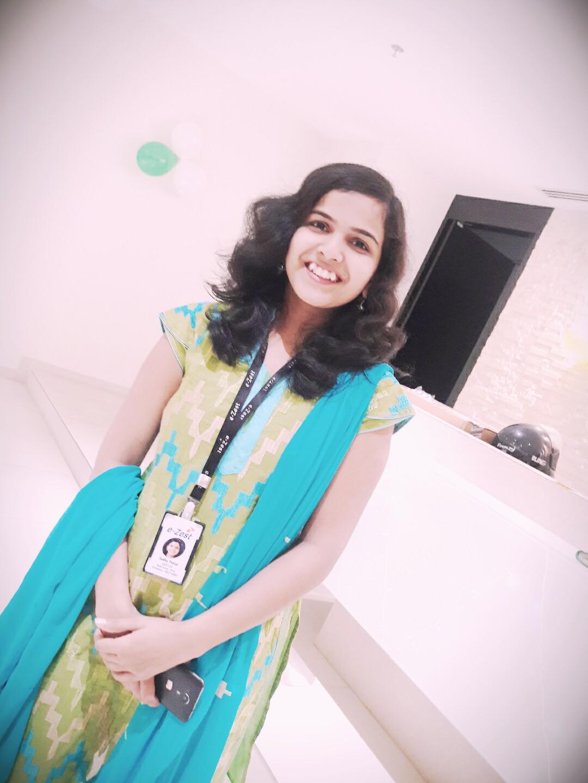 Sudha Thorat