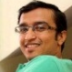 Aditya Kaole