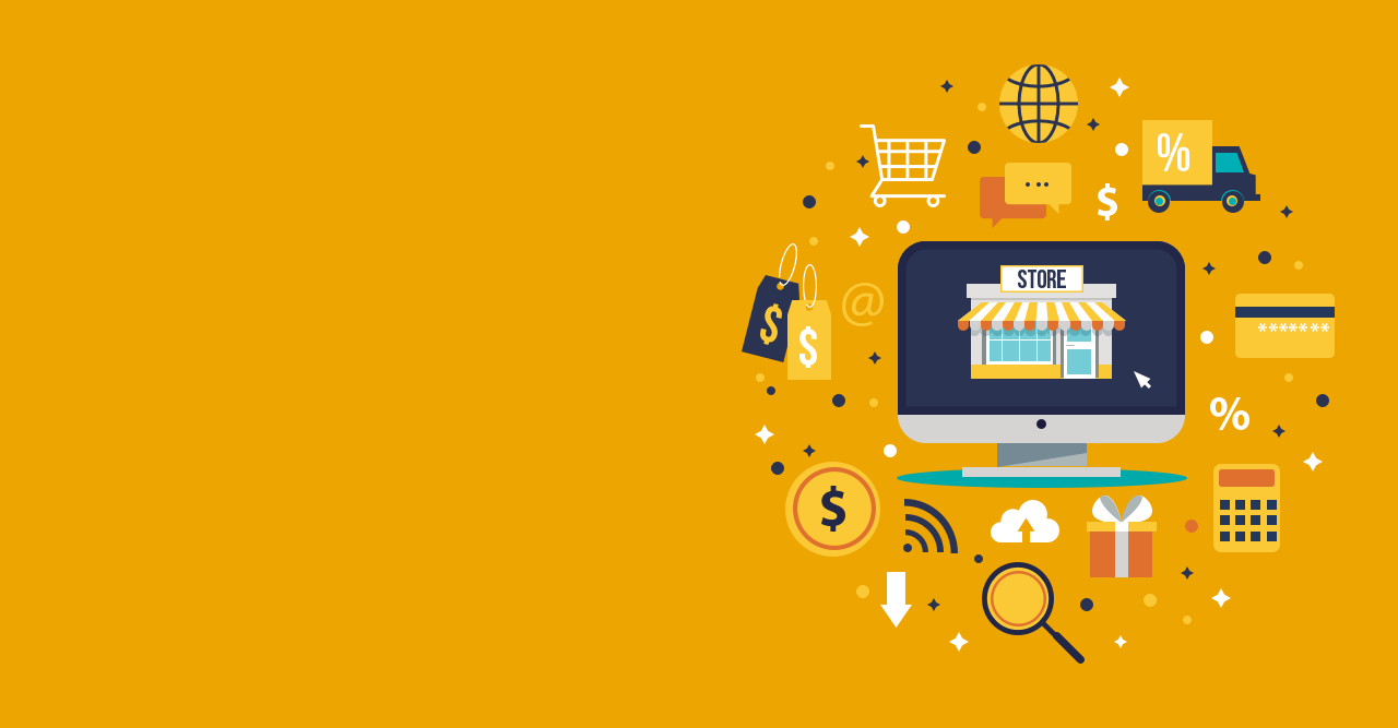 Overcoming the key challenges to your B2B e-commerce success