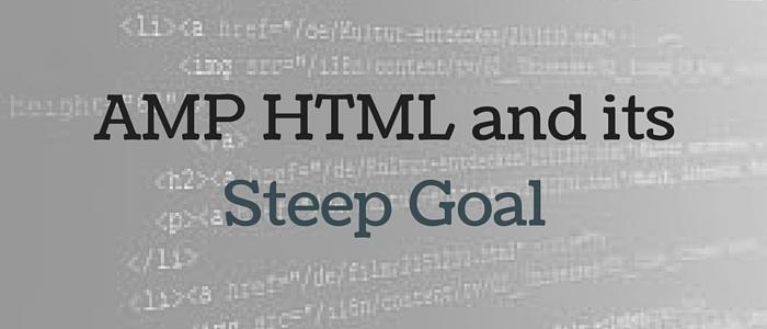 AMP_HTML.jpg