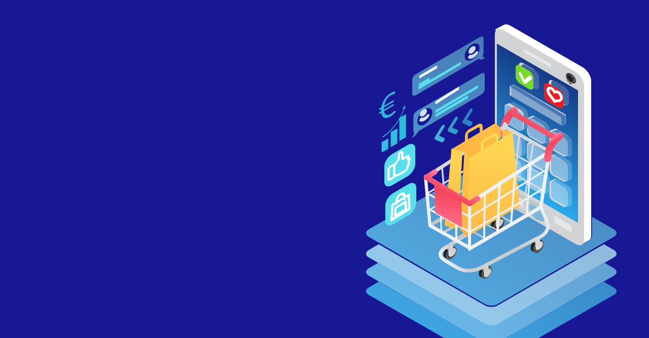 Retail and e-commerce trends to look for in 2019