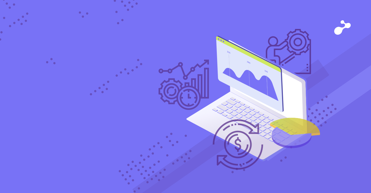 Why TDD is a must from a Return on Investment (ROI) point of view