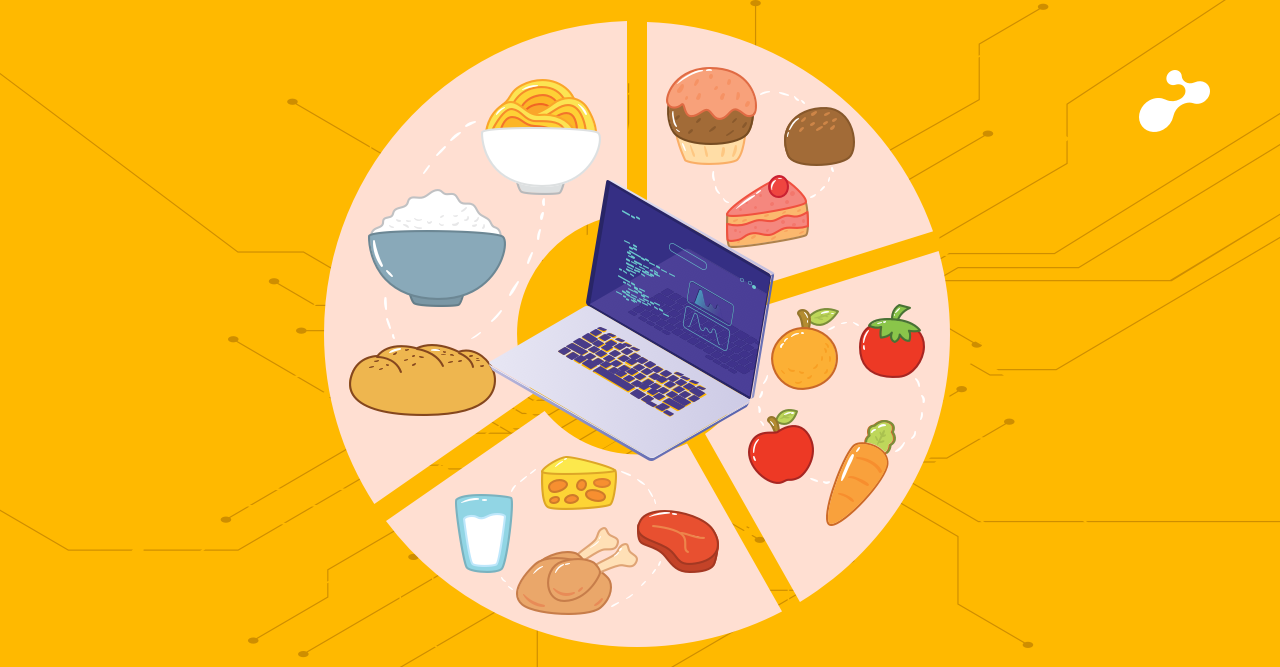 Data Science applications in the Food Industry