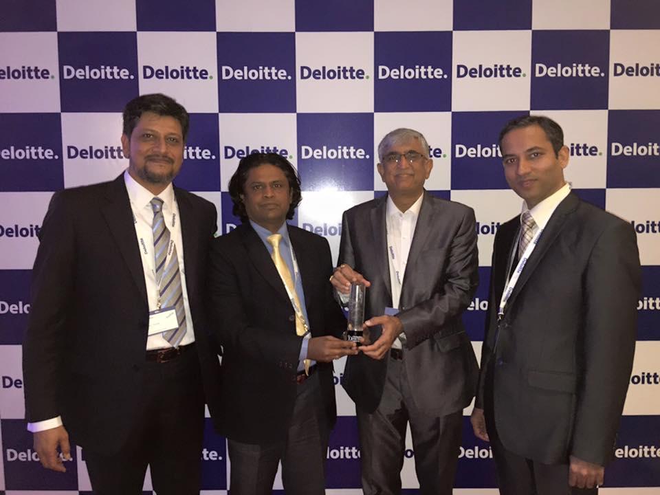 deloitte-fast-50-india-2015.jpg