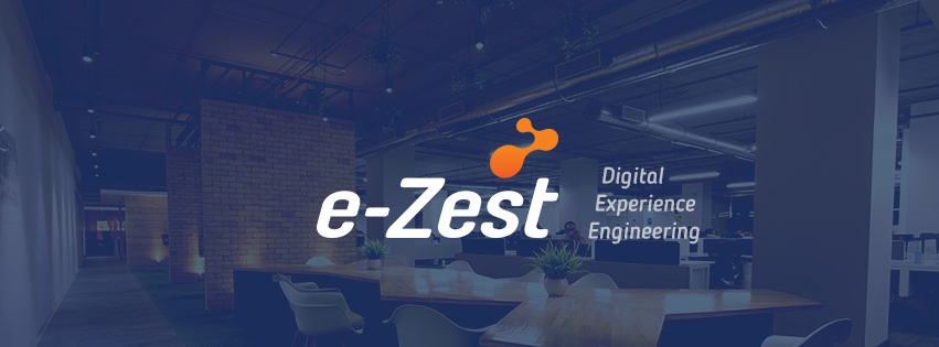 e-Zest_Solutions.jpg