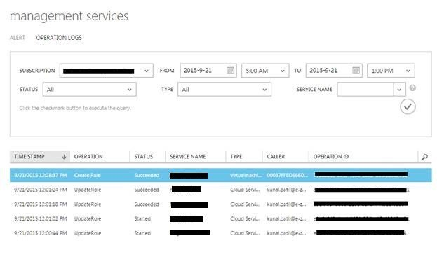 management_service_2.jpg