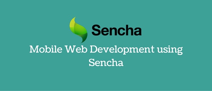 sencha.jpg
