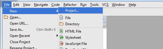 How to write/create Unit Test in Angularjs 2.0 using jasmine core