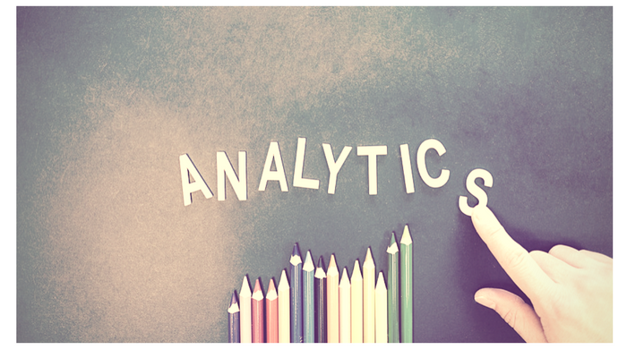 5 key advantages of applying mobile analytics to your app