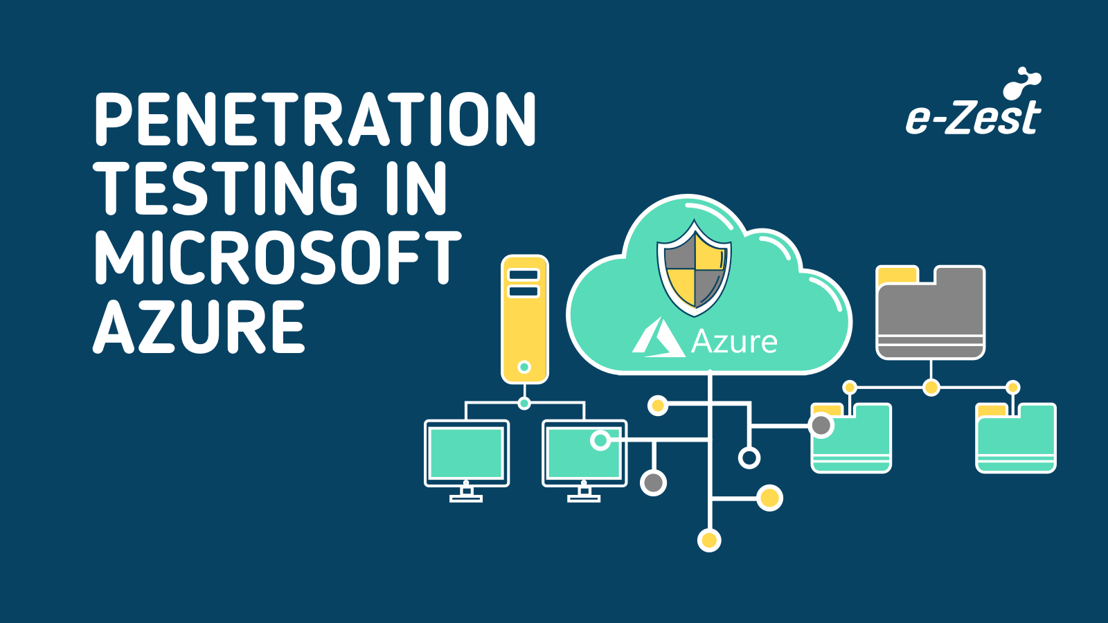 Penetration Testing in Microsoft Azure