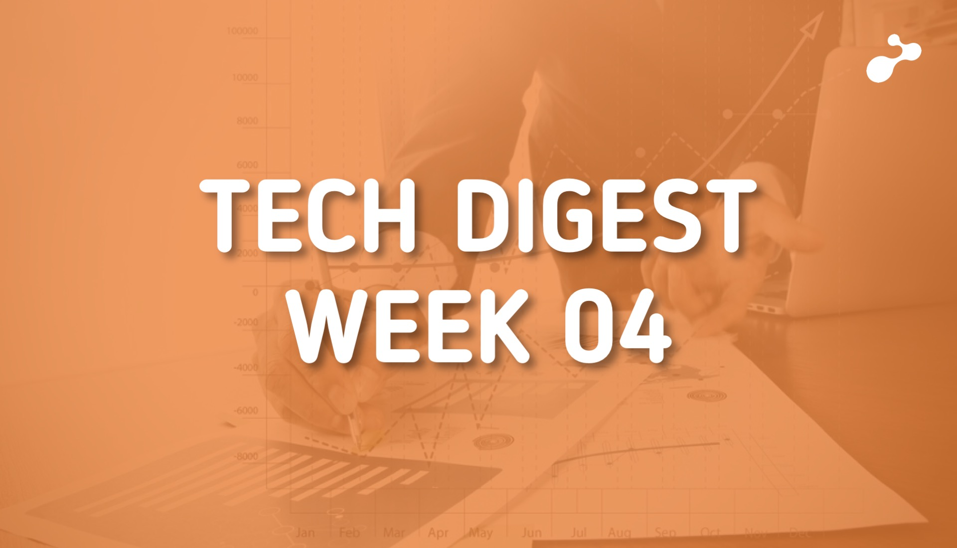Technology news around the world - Week 04, 2019