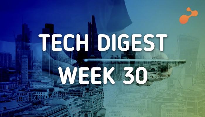 tech-digest-week-30-1.png